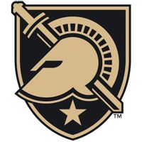 Army West Point coupons