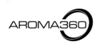 Aroma360 coupons