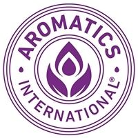Aromatics coupons