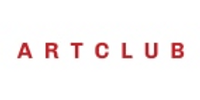 ArtClub coupons