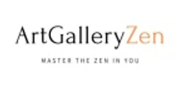 ArtGalleryZen coupons