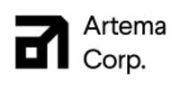 Artema coupons