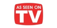 asseenontv coupons