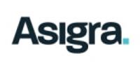 Asigra coupons