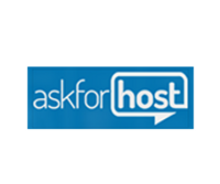 AskForHost coupons