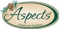 Aspects coupons