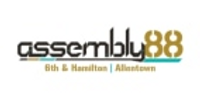 Assembly88 coupons