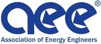 Association of Energy Engineers coupons