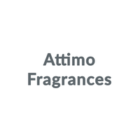 Attimo Fragrances coupons
