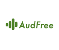Audfree coupons