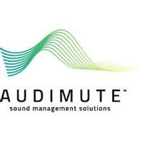Audimute coupons