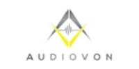 Audiovon coupons