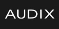 Audix coupons