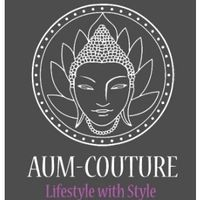 Aum-Couture coupons
