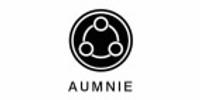 Aumnie coupons