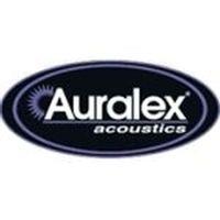 Auralex coupons