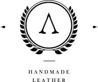 Aurelius Leather coupons