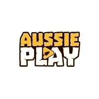 AussiePlay coupons