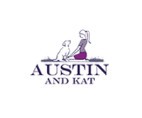 austinandkat coupons