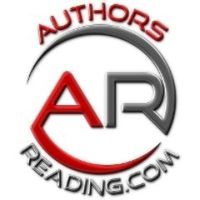 AuthorsReading.com coupons