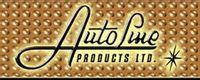 AutoLine coupons
