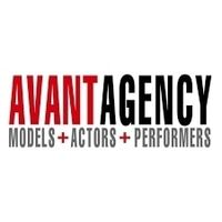 Avant Agency coupons