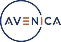 Avenica coupons