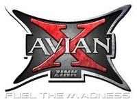 Avian-X coupons