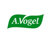 Avogel coupons