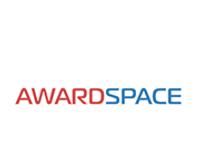 AwardSpace coupons