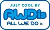 Awdis coupons