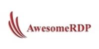 awesomerdp coupons