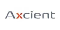 Axcient coupons