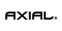 Axial coupons
