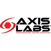 Axis Labs coupons
