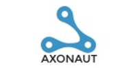 Axonaut coupons