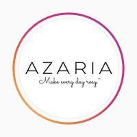 Azaria coupons