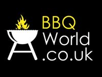 BBQ World coupons