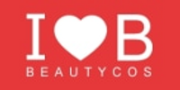 BEAUTYCOS coupons