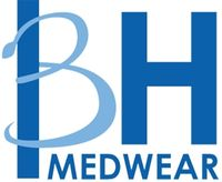 BHMedwear coupons