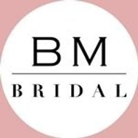 BmBridal coupons
