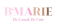 BMarie coupons