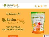BOCHASWEET coupons