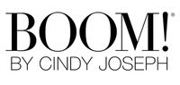 BOOM By Cindy Joseph coupons