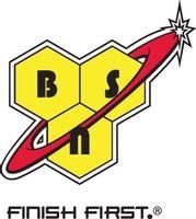 BSN coupons
