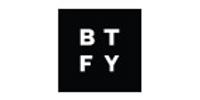 BTFY coupons