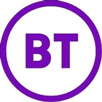 BT coupons