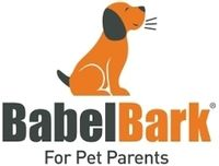 BabelBark coupons