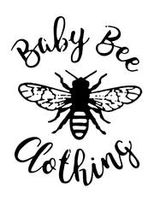 Baby Bee Clothing Canada coupons