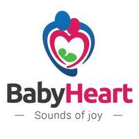 BabyHeart coupons